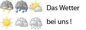Wetterlage in Lohnsburg